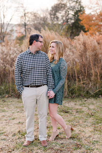 AisPortraits-Huntsville-Engagement-Laura-Chris-21