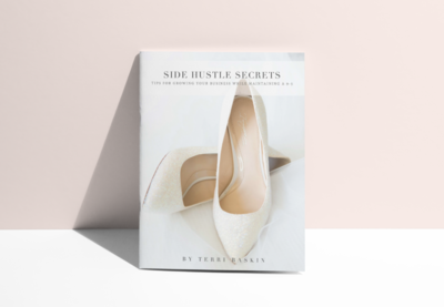 side-hustle-secrets-mockup