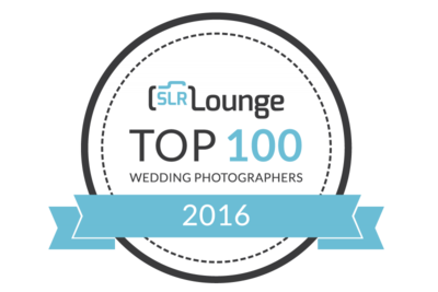 top-100-wedding-photographers-800x533