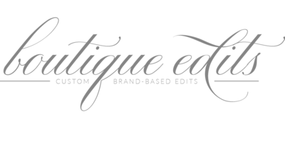 LOGO-Boutique-Edits