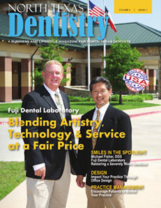 north_texas_dentistry_vol5_iss4