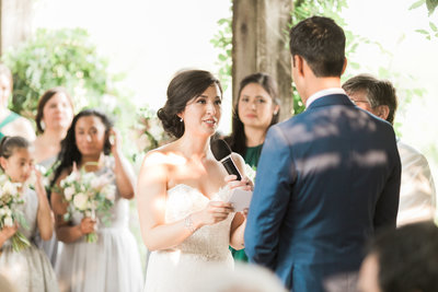 SabrinaKevinWedding-0350