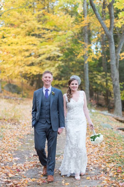 Wedding Photographers NYC Review for Cassady K Photography from Sedgewood Country Club in Carmel, NY