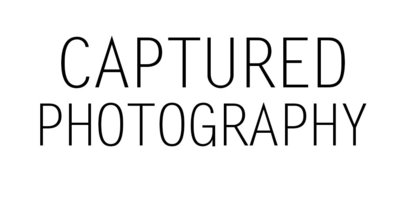 capturedphotographylogo