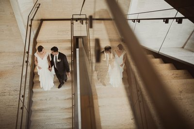 Kansas City Salt Lake City Destination Wedding Photographer_0006