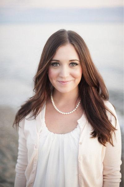 Tiffany Farley