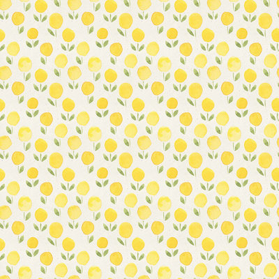 Floral-Lemons-pillowcasebackdrop
