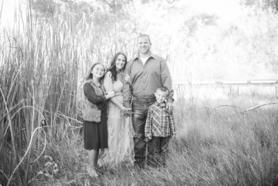 Family_Session_Studio_1401_Midland_TX