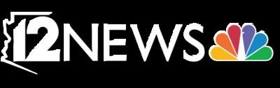 Press-12News
