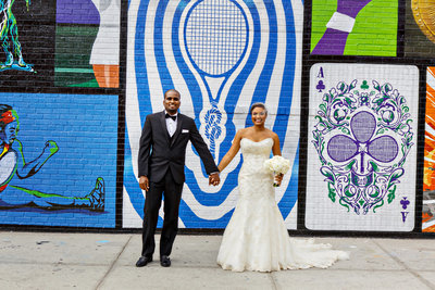 AmyAnaiz_W_Loft_Wedding_Williamsburg_New_York003