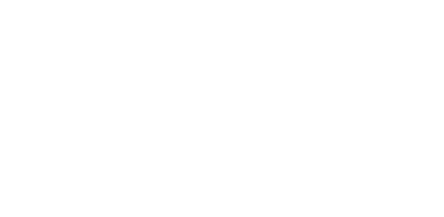 mission_groups_logo_rasterize