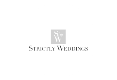 strictlyweddings