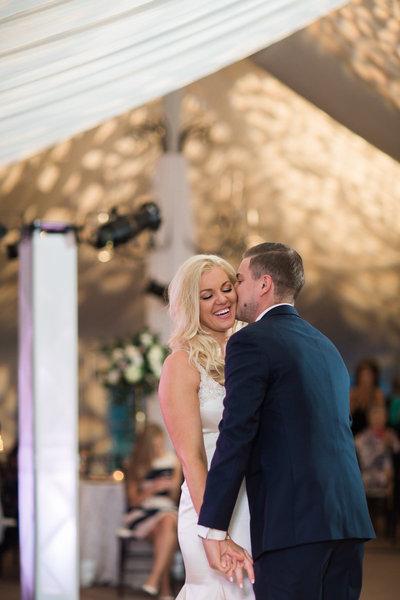 Mishelle Lamarand Photography 2016Ann Arbor Wedding PhotographerMichigan Wedding Photographer (49)