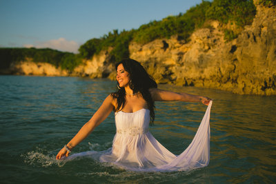 punta_cana_canada_intimate_wedding_dress_photographer_katya_nova_062