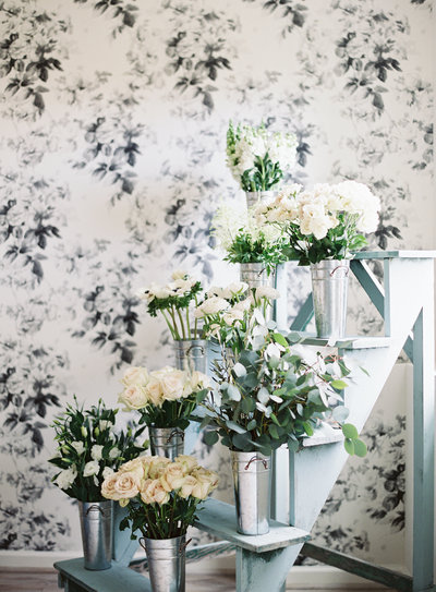 Floral-And-Bloom-7
