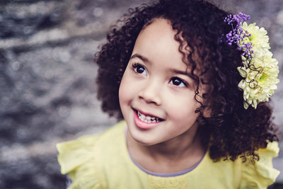 Childrens-portrait-photographer-tring-berkhamsted-styled-shoot_008