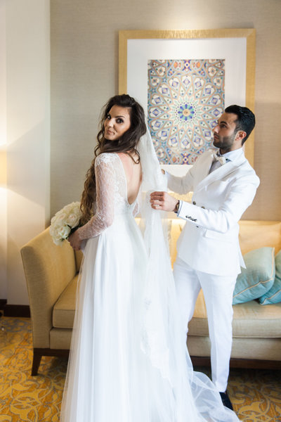 Photography_Wedding_Marlena_Nejdet_Ritz_Carlton_Dubai_web-231