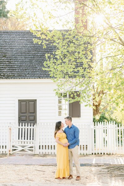 burlington plantation wedding__2672