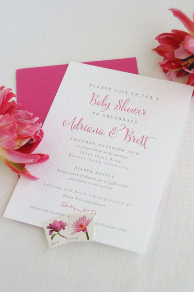 bridal-shower-letterpress-pink-gray