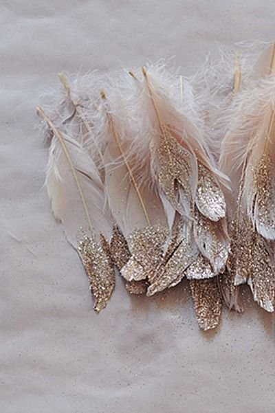 sparkle_feathers