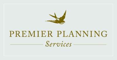 Premier Planning Services, Inc. Logo