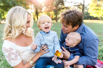 ST.-LOUIS-FAMILY-PHOTOGRAPHER-KIRKWOOD-SUSIE-VREELAND-PHOTOGRAPHY-ZEHNDER-19