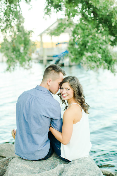 classy-waterfront-engagement-session-old-town-alexandria-41