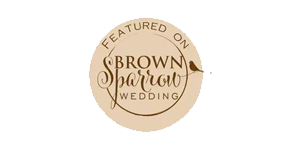 publications_brown-sparrow-wedding