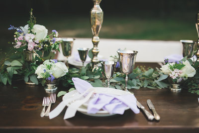 Organic-Lavender-Wedding-Inspiration-photo-96