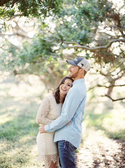 Okeechobee Wedding Photographer_Engagement Photographer_Tiffany Danielle Photography (19)