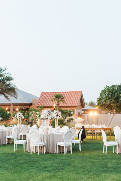 Photography_Wedding_Marlena_Nejdet_Ritz_Carlton_Dubai_web-57
