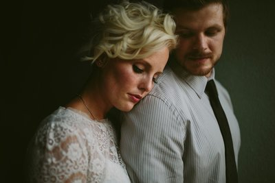 Phoenix_Elopement_Wedding_Photographer03
