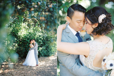 AnnieKennyWedding-Film-0032b