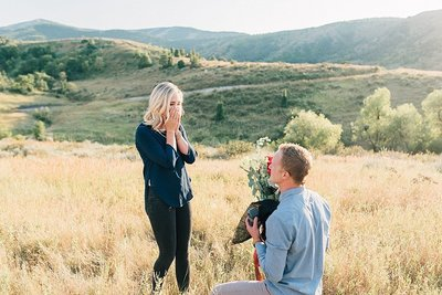 Kylee-Ann-Studios-Surprise-Proposal_0069