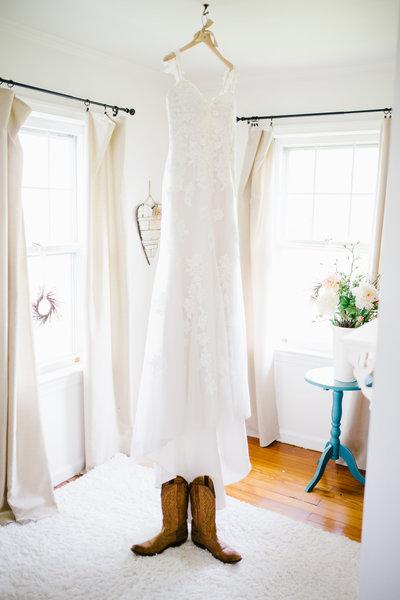 Alley Wedding-Favorites-0010