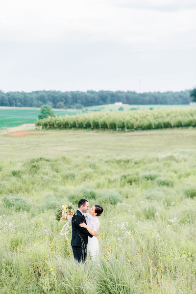 terri_baskin_virginia_wedding_engagement_photographer_070