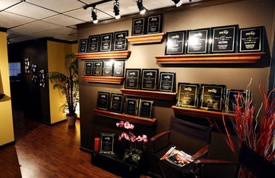 awardWall