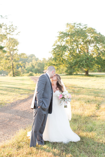 middleburg-va-salamander-resort-wedding-bethanne-arthur-photography-photos-57