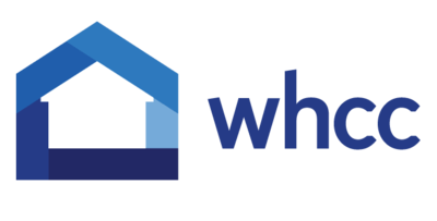 whcc-toolbox