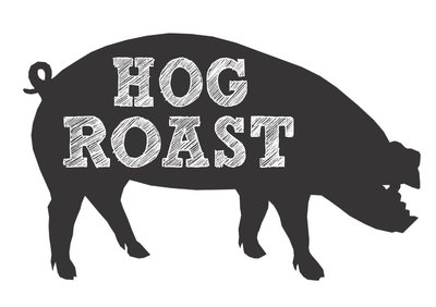 Hog-roast-logo