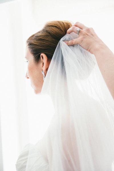 Bonnie Sen Photography-wedding-3-2