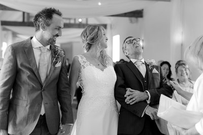adorlee-207-wedding-photographer-chichester-west-sussex