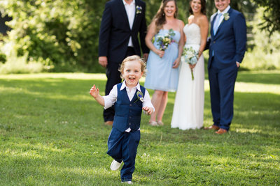 0285-laurentom-lowres-Bunnell-Farm-CT-Wedding-Photographer