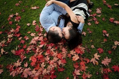Boston-Engagement-Photographer-Bella-Wang-Photography-Newbury-35