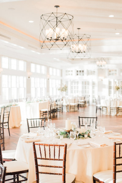 Fincher-Chesapeake Bay Beach Club-Eastern Shore-Wedding-Manda Weaver-Photo-19