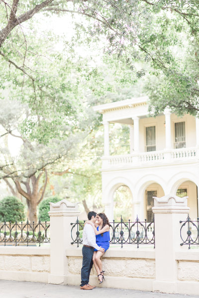 San-Antonio-Wedding-Photographer-Erica-Sofet-Photography-0405