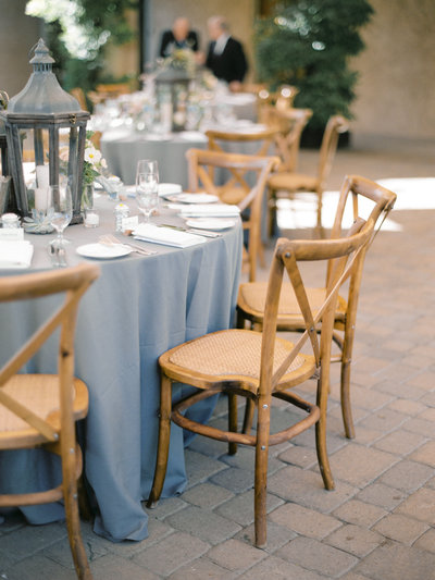 Sonoma California Wedding by Alp & Isle-66