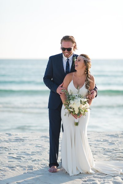 Pcb Photographer 30A Wedding Family Beach Photos Panama City Florida