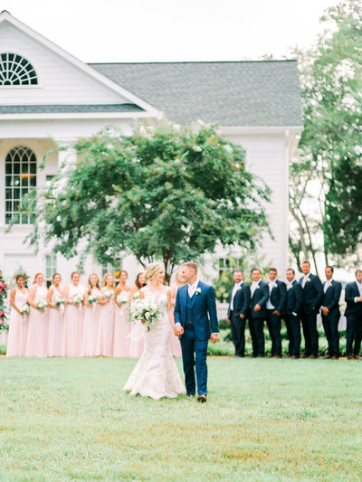 R+M-Eastern Shore-St. Michaels-Wedding-Manda Weaver-Photo-14