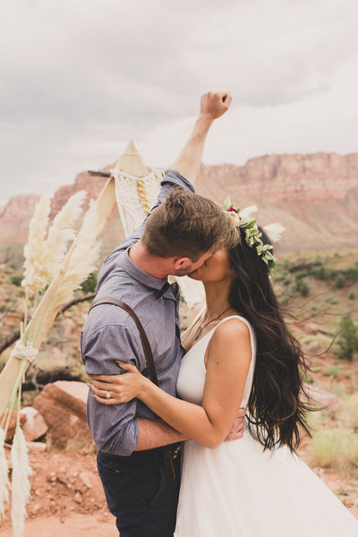 taylor-made-photography-zion-elopement-honeymoon-4114
